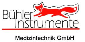 Buchler instrumente