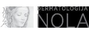 Dermatologija-Nola_LOGO-H-1