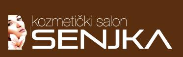 Senjka