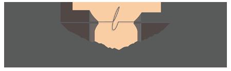 bartolic-logo