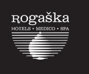 rogaska-logo